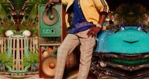 DOWNLOAD MP3 Akon Low Key