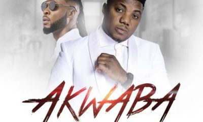 VIDEO: CDQ ft Flavour - Akwaba [VIDEO]