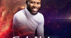 Download mp3 Emeka Uzoho You Amaze Me