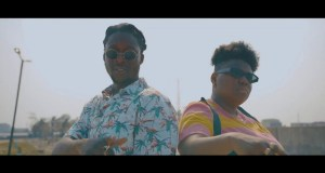 KaniBeatz ft. Teni, Joeboy – Mr Man VIDEO