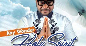 Download mp3 Kay Wonder Emi Mimo