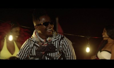 Download mp4 Kelvyn Boy Loko video