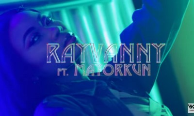 Download mp3 Rayvanny ft Mayorkun Gimi Dat