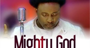 DOWNLOAD MP3 Samsong Mighty God AUDIO+VIDEO