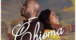 Download mp3 Shekinah ft Dellyosh Chioma