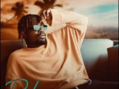 LYRICS Ycee – Dakun LYRICS