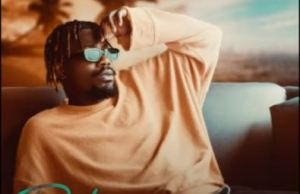 DOWNLOAD MP3 Ycee Dakun Prod By Krizbeatz