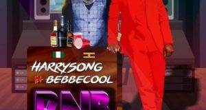 Harrysong ft. BebeCool – RNB [VIDEO]