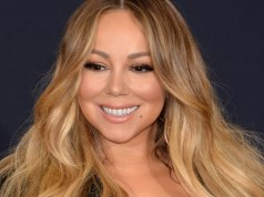 Mariah Carey- Lyrics-TopNaija.ng