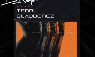 DOWNLOAD MP3: DJ Voyst ft. Terri, Blaqbonez – Hold You Down