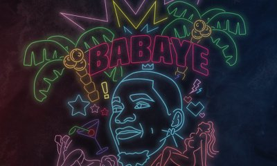 DOWNLOAD MP3 Jinmi Abduls Babaye