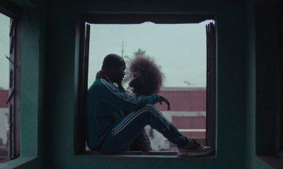 JoulesDaKid ft. L.A.X – Kibo [VIDEO]