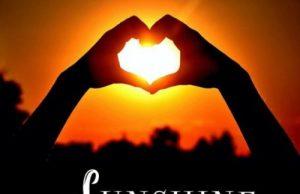 Peruzzi ft. Davido – Sunshine LYRICS