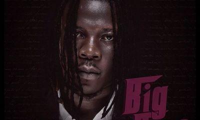 [Music] Stonebwoy – Big Boss