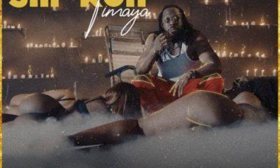 Timaya – Sili Kon (Prod. by Kel P)