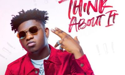 DOWNLOAD MP3: T Classic – Think About It