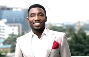 Timi Dakolo signs deal with UK record label Virgin Emi Records