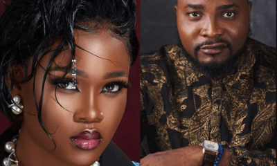 Wale Jana finally reveals details of his split with Ceec as brand ambassador