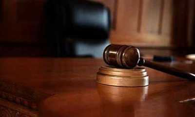 INEC officials bag 21 years imprisonment for N362M bribe