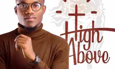 Download mp3 Wisdom High Above