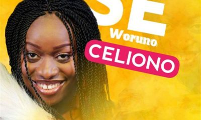 Celiono – Oghene Ose Woruno (Audio + Video)