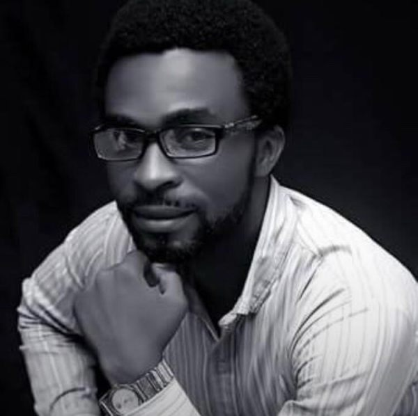 TopNaija Stories: Olanrewaju Elufisan, co-founder Ominira TV