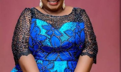 Cheating is in levels, a considerate cheat in manageable, Comedienne Princess says