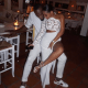 Usain Bolt and his girlfriend expecting first child together