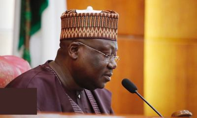 Senate sets up 56-member committee to look into constitution review