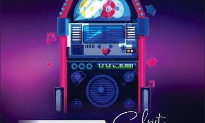 Christa x Big Carter – Jukebox