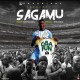 Gbafun – Sagamu