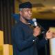 Presidency makes plan to allow diaspora voting