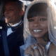 Blac Chyna's mother, Tokyo Toni remarries her ex-husband in 5th wedding