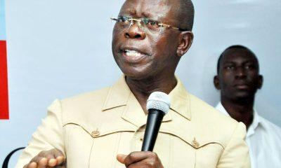 Bayelsa: INEC responds to APC, no fresh polls they insist