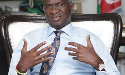 FG commences process for concession of 12 highways