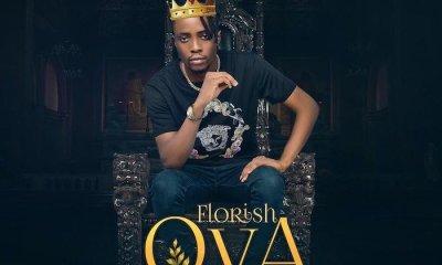 Florish – Ova (Kizz Daniel Diss)