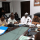 Full details of ASUU, FG meeting as both parties make proposals