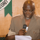 JAMB may conduct second UTME over registration glitches – Registrar