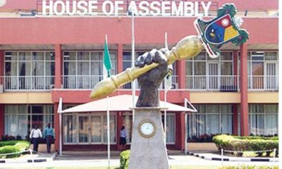 Assembly approves Sanwo-Olu's N4.4bn request to purchase vehicles