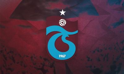 Divorce will increase if Turkish league is stopped - Trabzonspor president