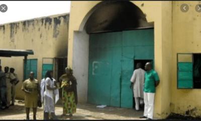 prison-break nigeria topnaija.ng 1
