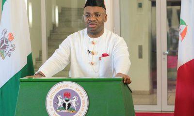 Akwa Ibom government and NCDC disagree over 5 Coronavirus cases
