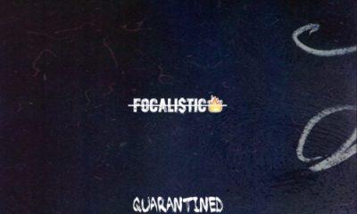 Focalistic – Bothata Keng