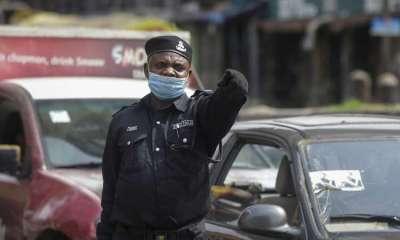 Kano government announces total lockdown amid Coronavirus fears