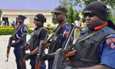 Poly student arrested for raping teenager in Ondo