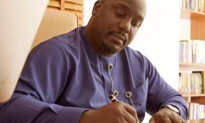 Meet Bayelsa billionaire politician who died after failed plastic surgery