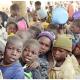 Six Almajiris test positive for COVID-19 in Bauchi