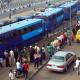 Lagos BRT hikes fares by 50%