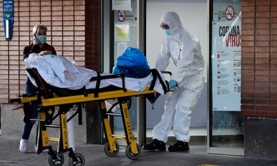 US hits 1.15million COVID-19 cases as death toll nears 68,000