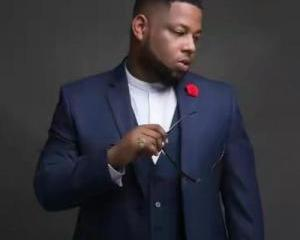 D-Black – Dope (Don't Rush Cover)